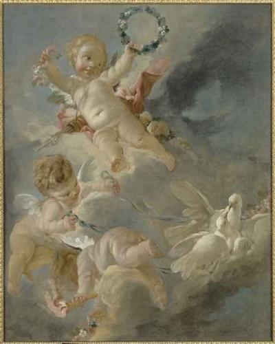 e39567a47f5ad450-grand-trois-amours-dansant-dans-nuages-boucher-francois-1703.jpg