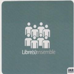 Libre(s) Ensemble.jpg