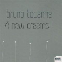 4 New Dreams.jpg