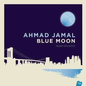 AhmadJamal BlueMoon.jpg