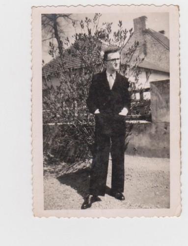 J. Chesnel 1944.jpg