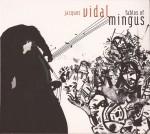Vidal:Mingus.jpg