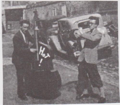 J. Chesnel trompette.jpg