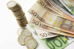 wpid-Euro.jpg